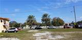 101 Clearwater Largo Road - Photo 10