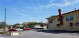 101 Clearwater Largo Road - Photo 13