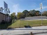 101 Clearwater Largo Road - Photo 6