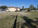 101 Clearwater Largo Road - Photo 9