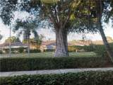 103 Cordova Green - Photo 11