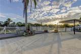 9001 Sun Isle Drive - Photo 23