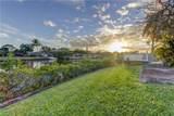 9001 Sun Isle Drive - Photo 24