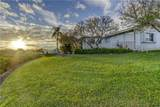 9001 Sun Isle Drive - Photo 25