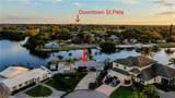 9001 Sun Isle Drive - Photo 27