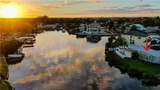 9001 Sun Isle Drive - Photo 29