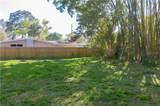 4035 Asbury Place - Photo 1
