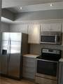 7750 92ND Street - Photo 5