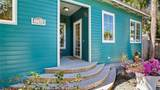 3108 Pass A Grille Way - Photo 11