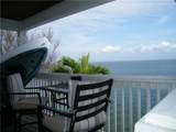 5102 Coquina Key Drive - Photo 19