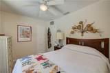 5929 Gulfport Boulevard - Photo 17
