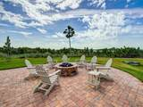 795 Collany Road - Photo 43