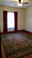 4227 2ND Avenue - Photo 32