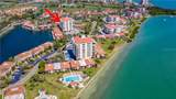 6294 Bahia Del Mar Circle - Photo 30