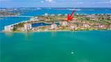 6294 Bahia Del Mar Circle - Photo 31