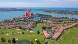 6294 Bahia Del Mar Circle - Photo 33