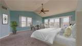 1077 Pinellas Bayway - Photo 24
