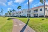 6151 Bahia Del Mar Boulevard - Photo 32