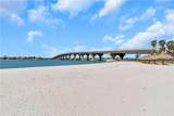 6151 Bahia Del Mar Boulevard - Photo 40
