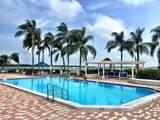 6285 Bahia Del Mar Boulevard - Photo 37