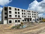 4225 New Tampa Highway - Photo 4