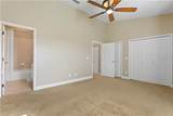 4609 Overlook Drive - Photo 38