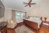 390 Pinellas Bayway - Photo 19