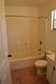 805 Howard Street - Photo 15