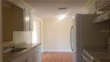 7104 Dipaola Drive - Photo 12