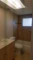 7104 Dipaola Drive - Photo 19