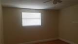 7104 Dipaola Drive - Photo 24