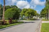 1100 Belcher Road - Photo 25