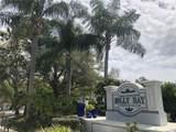 2511 Dolly Bay Drive - Photo 2