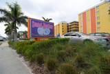 18500 Gulf Boulevard - Photo 1