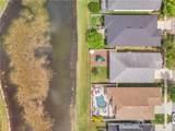 18225 Fall Creek Drive - Photo 52