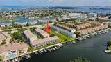 465 Pinellas Bayway - Photo 1