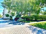 465 Pinellas Bayway - Photo 28