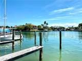 465 Pinellas Bayway - Photo 32