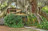 419 Orangewood Drive - Photo 1