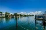 903 Pinellas Bayway - Photo 51
