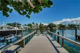 903 Pinellas Bayway - Photo 52