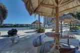 7920 Sun Island Drive - Photo 35