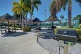 7920 Sun Island Drive - Photo 36