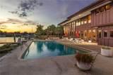 3910 Belle Vista Drive - Photo 20