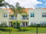 6191 Bahia Del Mar Boulevard - Photo 1
