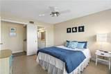 6191 Bahia Del Mar Boulevard - Photo 18