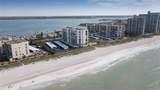 1460 Gulf Blvd - Photo 7