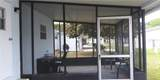 3835 Kim Drive - Photo 18