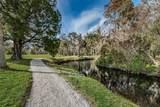 5314 Riverwalk Preserve Drive - Photo 4
