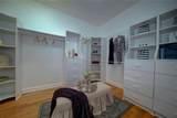 5824 115TH Avenue - Photo 40
